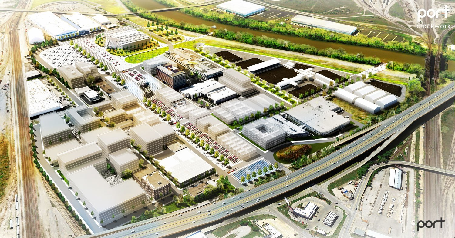 PORT_KC-Stockyards-District-Vision-2