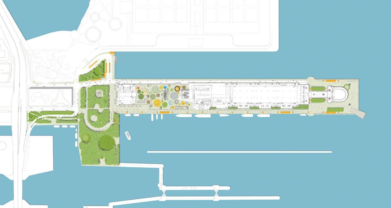 PORT_The-Pierscape-at-Navy-Pier-1