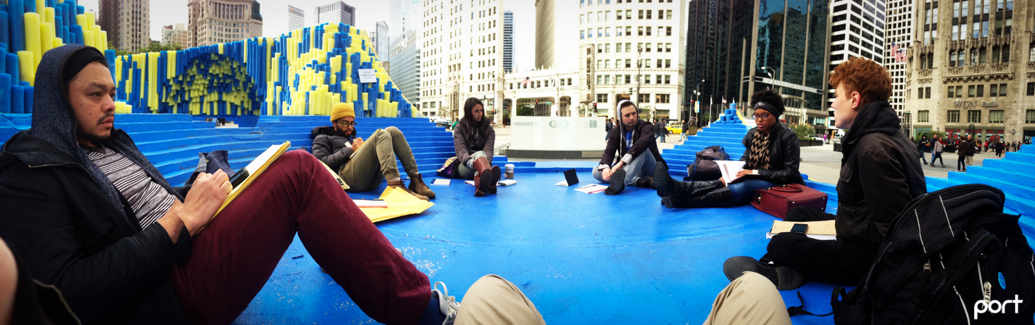 PORT_ChicagoIdeasWeek-3