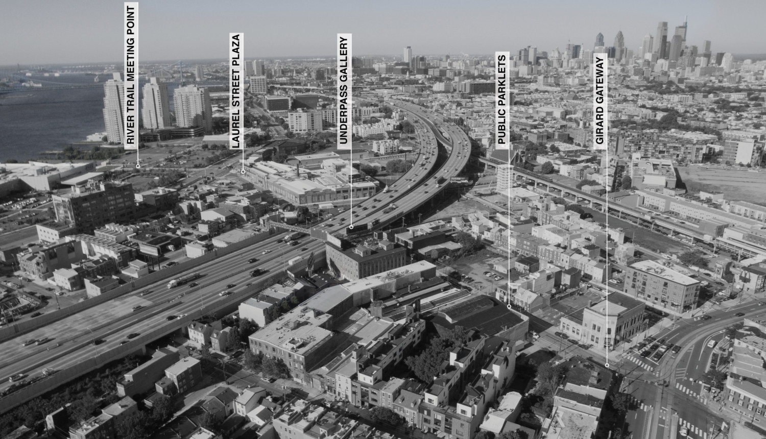 0-2_Overview_Frankford 2019