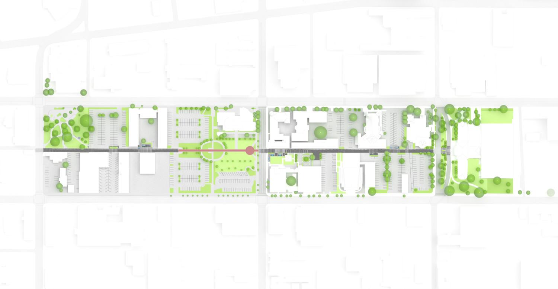 19_0129_LLR_Concept Plan